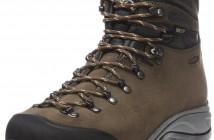 chaussure-randonnee-asolo-sportoza-equipement-et-materiel-sport
