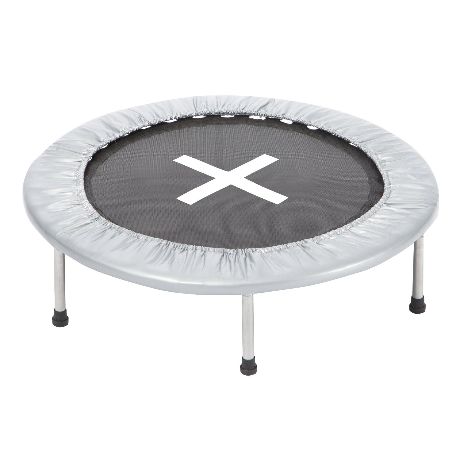 trampoline fitness jumpstar prix avis et critiques sportoza. Black Bedroom Furniture Sets. Home Design Ideas