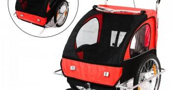 chariot-velo-sportoza-equipement-et-materiel-sport