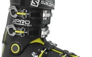 chaussures-de-ski-spotoza-equipement-et-materiel-sport