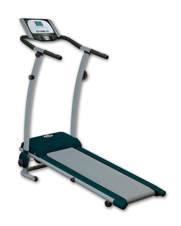 Tool fitness mod les prix et soldes sportoza - Velo elliptique ou tapis de course pour maigrir ...