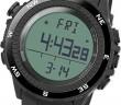 capteur-chronographe-boussole-altimetre-de-course-sportoza-equipement-et-materiel-sport