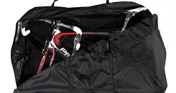 housse-transport-velo-sportoza-equipement-et-materiel-sport