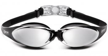 lunettes-de-natation-sportoza-equipement-et-materiel-sport