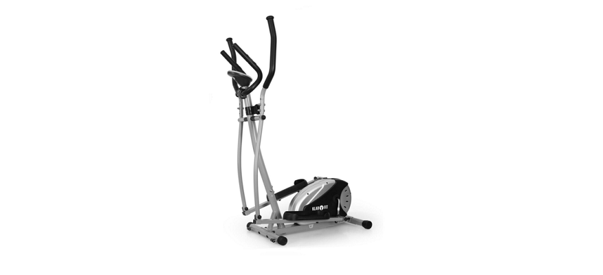 V lo fitness et cross training mod le pour adulte et enfant sportoza - Velo cardio training ...