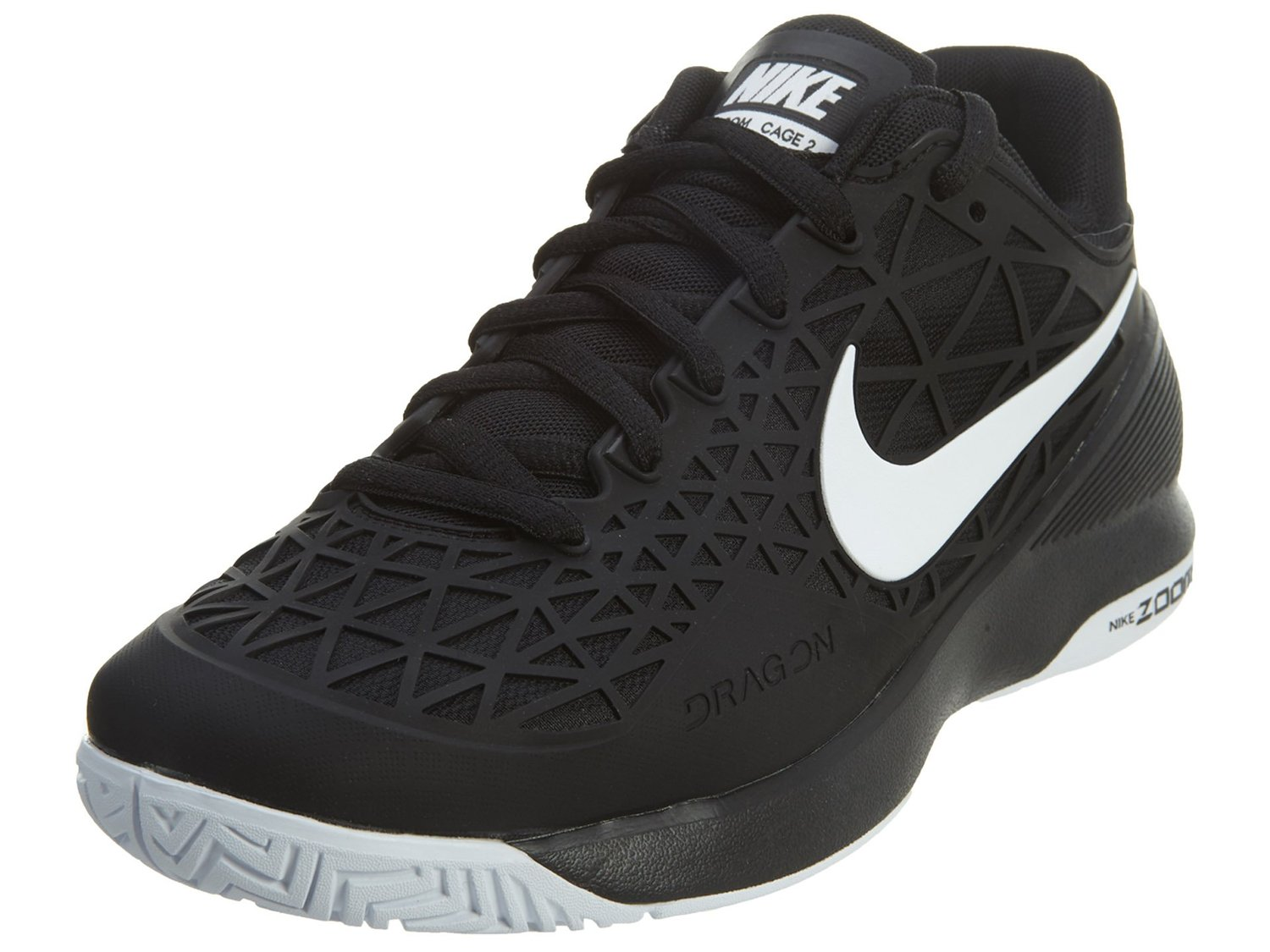 chaussures de tennis nike s lection caract ristiques et prix sportoza. Black Bedroom Furniture Sets. Home Design Ideas