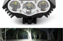 lampe-frontale-led-pour-vtt-sportoza-equipement-et-materiel-sport