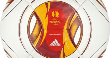 Ballon europa league