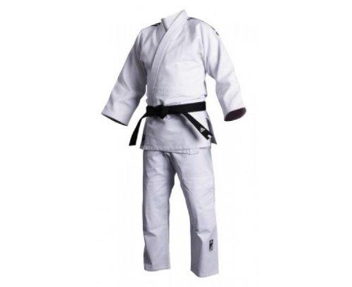 kimono judo pour enfant mod le pour adulte et enfant sportoza. Black Bedroom Furniture Sets. Home Design Ideas