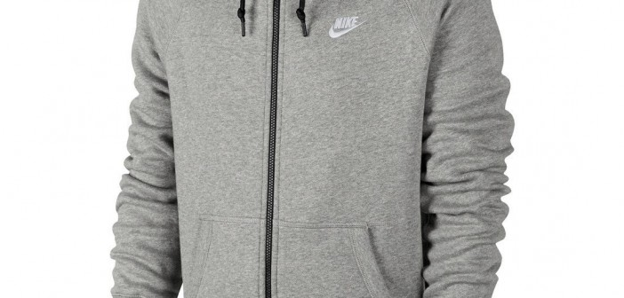Sweat-shirt Nike