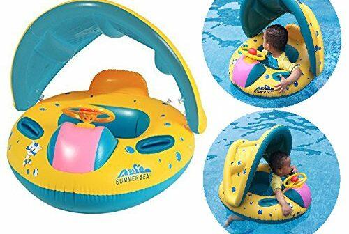 boue-bebe-culotte-piscine-pour-enfant-sportoza