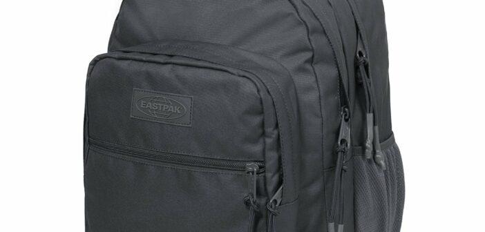 Grand sacs à dos Eastpack