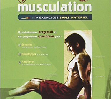 methode guide musculation.jpg