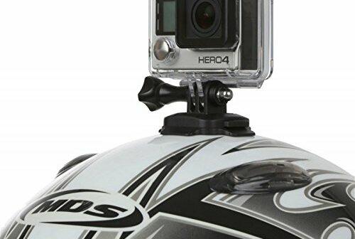Caméra pour casque équipement sport sportoza