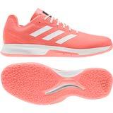 adidas Counterblast Bounce, Chaussures de Handball Homme, Multicolore (Multicolor 000), 40 EU