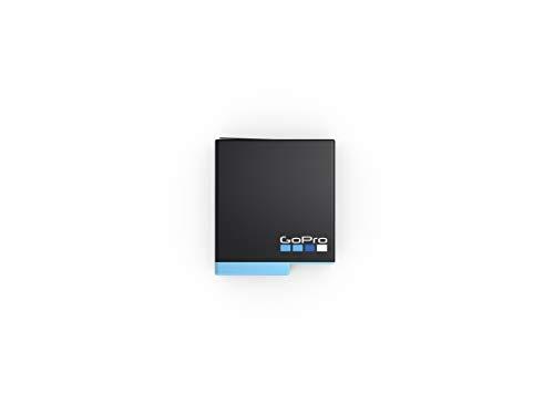 Batterie Rechargeable (HERO8 Black/ HERO7 Black/ HERO6 Black) Accessoire Officiel GoPro