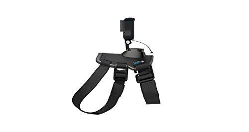 GoPro Fetch - Harnais pour chien