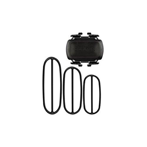 Garmin - Capteur de cadence pour Vélo