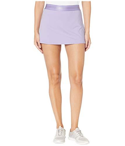 Nike Dry Rock STR T-Shirt pour Femme XS Purple Agate/White/White/Purpl