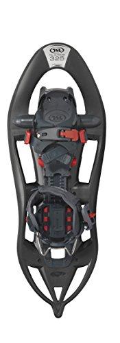 TSL 325Homme Expedition Grip Chaussures de Neige M Titane