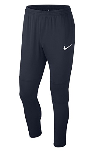 Nike AA2086-451 Pantalon Homme, Obsidienne/Blanc, FR : 2XL (Taille Fabricant : XXL)