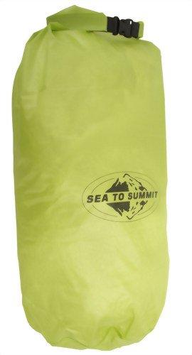 Sea to Summit Sac étanche Ultra-Sil Drysack 2L Taille unique Kiwigrün