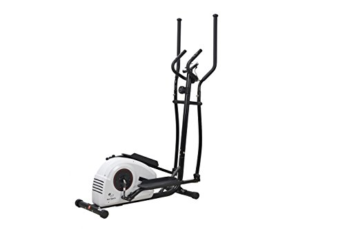KARL Sports Cross Trainer ct1502