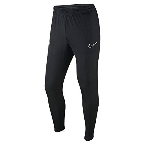 Pantalon de football Nike Paris Saint-Germain Select Strike Tech 2015/2016 - 693459-013 - S