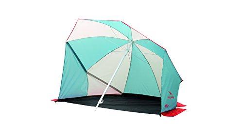Easy Camp 120298 Abris de Camping Mixte Adulte, Bleu Clair, Taille Unique