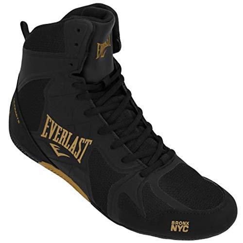 Chaussures de boxe : les prix et modèles | Sportoza