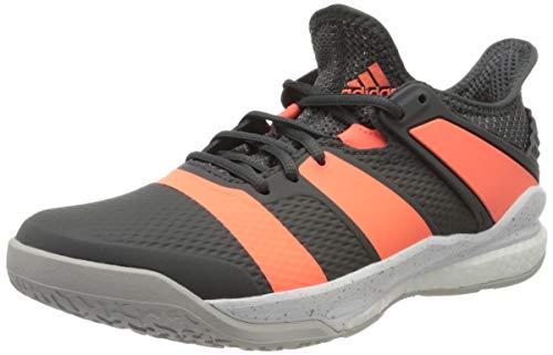 adidas Stabil X, Chaussures de Handball Homme, Multicolore (Multicolor 000), 41 1/3 EU