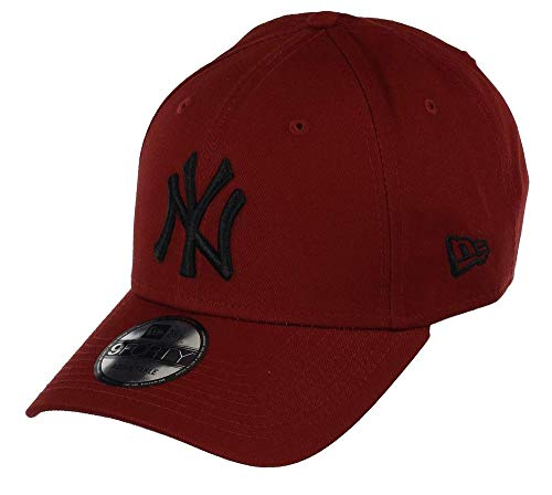 New Era 9Forty League Essential New York Yankees Casquette
