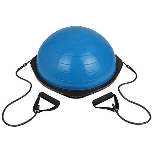 BB Sport Ballon d'équilibre avec extenseur et Pompe