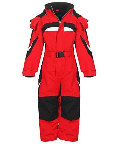 PM Enfants en Plein Air Ski Suit Snowboard Garçons Filles Costume Fonctionnel Hardshell Snowsuit Hiver LB1310