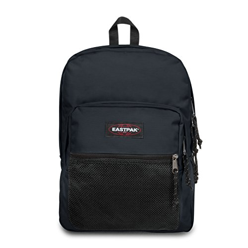 Eastpak Pinnacle Sac à  dos, 42 cm, 38 L, Bleu (Cloud Navy)