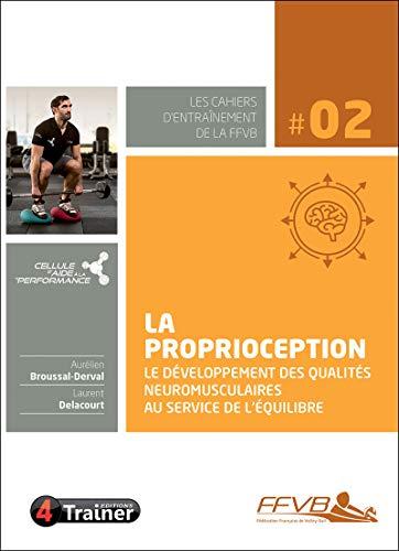 La proprioception, le développement des qualités neuromusculaires au service de l'équilibre