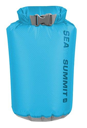 Sea to Summit Sac étanche Taille Unique Bleu