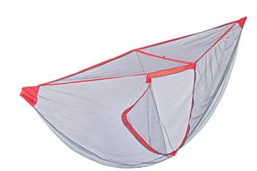 Sea to Summit Bug randonnée et Camping Moustiquaire Hamac léger et Compact