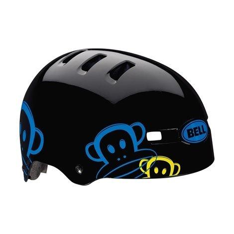 BELL Faction Pine Lines Vélo VTT BMX Skater Inliner Casque