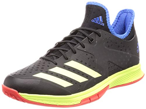 adidas Counterblast Bounce, Chaussures de Handball Homme, Multicolore (Multicolor 000), 42 EU