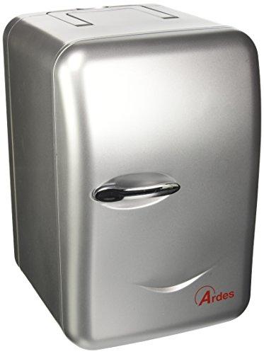 Ardes ARTK44A Artiko Mini Réfrigérateur Portable 6 litres