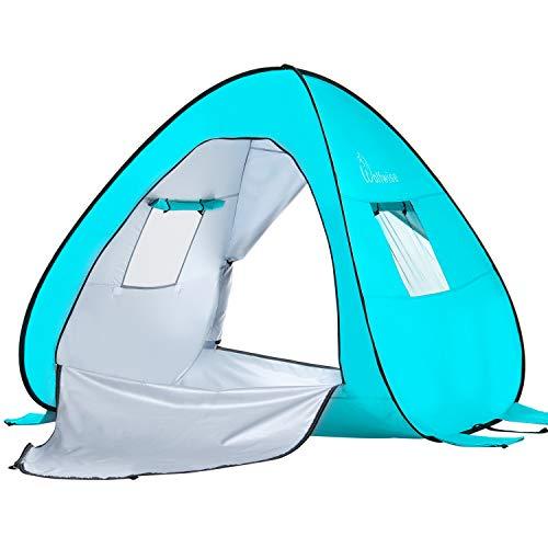 Tente Parasol De Plage Prix Avis Et Critiques Sportoza