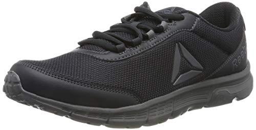 Reebok Speedlux 3.0, Chaussures de Course Homme, Multicolore (La/Cool Shadow/Spirit White/Pewter 000), 40.5 EU