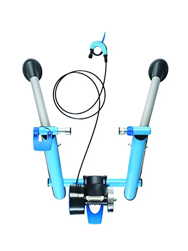 Tacx Blue Matic Trainer