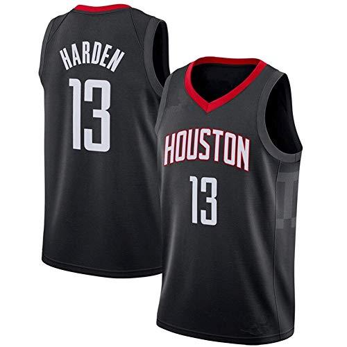 LinkLvoe NBA Débardeur de Sport Maillots de Basket Ball pour Hommes, sans Manches en Mesh pour Hommes Taille Top S-XXL