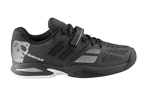 Chaussures Babolat SMU Propulse All Court JR AH16-35.5