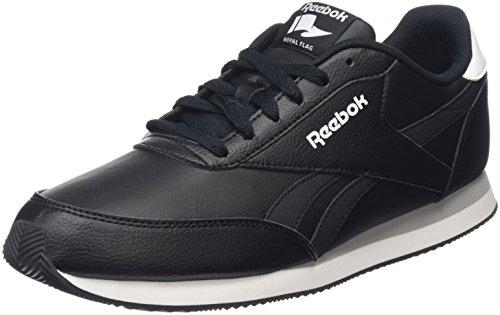 7aca6a9375c Reebok Royal Classic Jogger