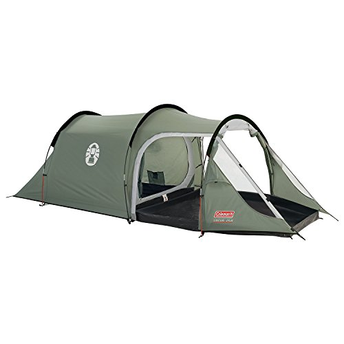 Tente 2 places Coastline 2 Plus