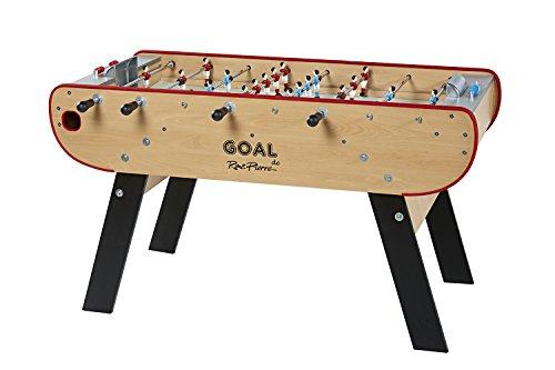 René Pierre - Baby-foot Goal