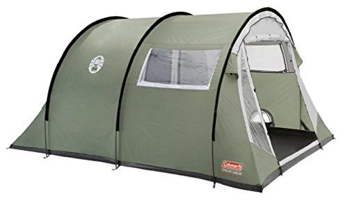 Tente 4 places Coastline 4 Deluxe
